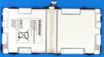 Аккумулятор для планшета Samsung Galaxy Tab S SM-T800