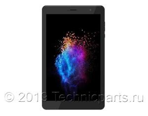 Тачскрин для планшета Sigma mobile X-style Tab A83