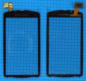 Тачскрин для Sony MT25i Xperia Neo L