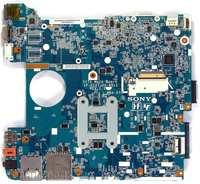 Материнская плата для ноутбука Sony  SVE141J11V