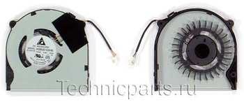 Кулер для ноутбука Sony VAIO SVT131A11T