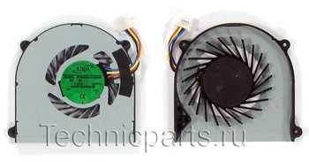 Кулер для ноутбука Sony VPC Y115