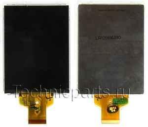 Дисплей для фотоаппарата Sony DSC-W680