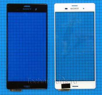 Тачскрин для телефона Sony Xperia Z3