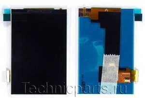 Дисплей для телефона Sony Xperia miro ST23i