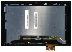 Модуль Sony Xperia Tablet Z