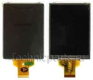 Дисплей для фотоаппарата Sony DSC-W560 w580 W650 w690 h70