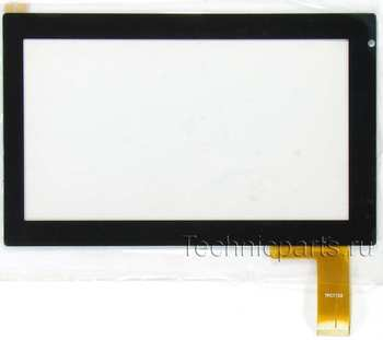 Тачскрин для планшета F0140 XDY PB70DR8319