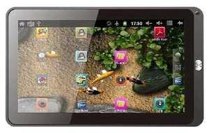 Тачскрин для планшета Tenex Tab 10.4