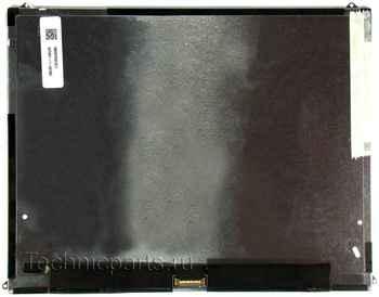 Матрица Texet TM-9720