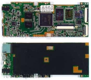 Главная плата для планшета Texet tm7026