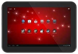Матрица для планшета Toshiba Excite 10