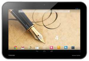 Матрица для планшета Toshiba Excite Write 3G