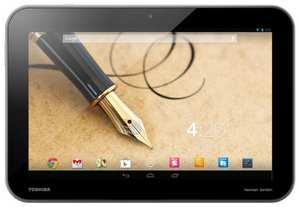 Матрица для планшета Toshiba Excite Write