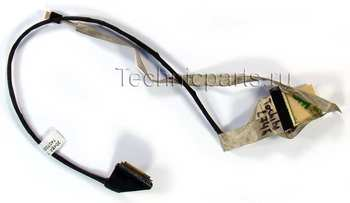 Шлейф матрицы для ноутбука Toshiba Satellite L745 L740 L700