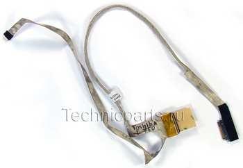 """Шлейф матрицы для ноутбука Toshiba Satellite L750 L755 15.6"""""""