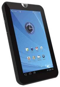Матрица для планшета Toshiba Thrive 7