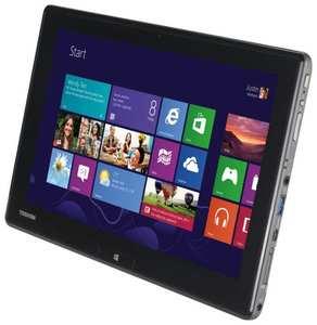 Матрица для планшета Toshiba WT310-108