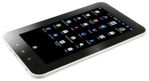 Тачскрин для планшета Tracer OVO