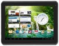 Матрица для планшета Treelogic Brevis 1002 3G