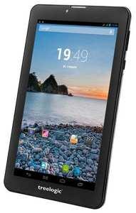 Аккумулятор Treelogic Brevis 715DC IPS 3G