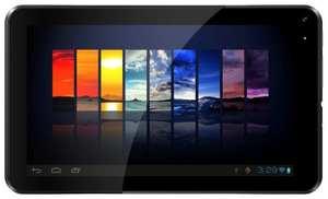 Тачскрин для планшета TwinMOS T714A