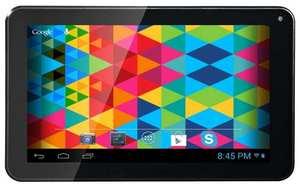 Тачскрин для планшета TwinMOS T724
