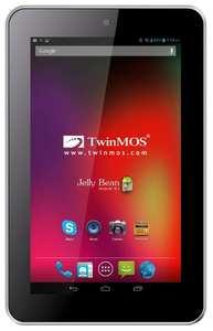Тачскрин для планшета TwinMOS T7283GD1