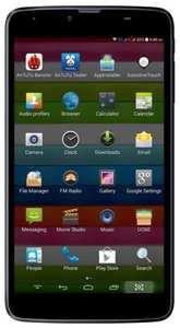 Тачскрин для планшета TwinMOS T7283GD3