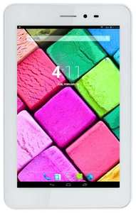 Тачскрин для планшета TwinMOS T73GQ1