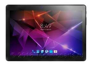Аккумулятор для планшета VERTEX Tab 4G 10-1