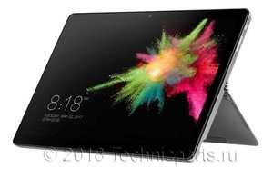 Аккумулятор для планшета VOYO i8 Plus