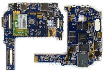 Главная плата для планшета Wexler TAB 7b 3G