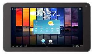 Аккумулятор для планшета X-Digital Tab 700