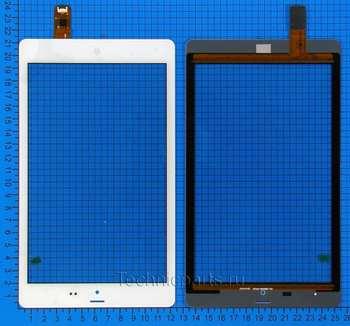 Тачскрин XCL-S80018A-FPC5.0