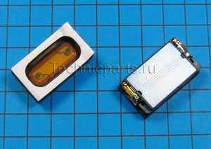 Динамик для телефона Xiaomi Redmi Hongmi 3G