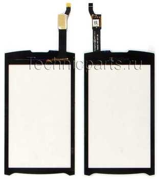 Сенсор (тачскрин) для телефона ZTE V881 Blade+