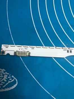 Диодная лента samsung 2012svs32 7032nnb 44 2d
