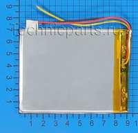 Аккумулятор для планшета Мегафон логин 2