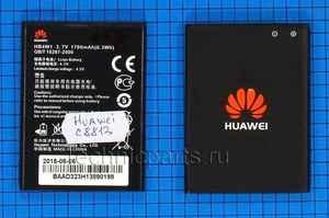 Аккумулятор для телефона Huawei C8813