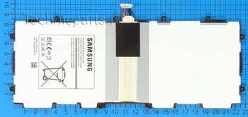 Аккумулятор Samsung Galaxy Tab 3 P5200