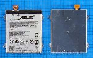 Аккумулятор Asus Zenfone 5 A500
