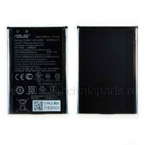 Аккумулятор C11P1428 Asus
