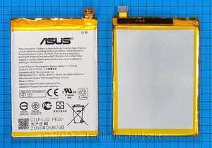 Аккумулятор для смартфона Asus ZenFone 2 (ZE500CL)