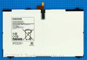 Аккумулятор Samsung Galaxy Tab S2 SM-T815c