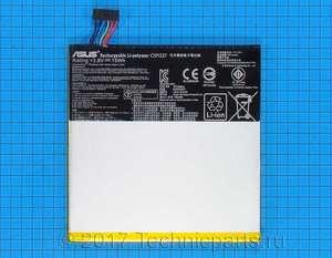 Аккумулятор ASUS Fonepad 7 FE170CG