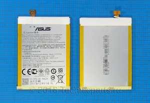 Аккумулятор для смартфона Asus ZenFone 6 A600CG