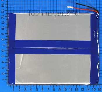 Аккумулятор DNS AirTab M975w