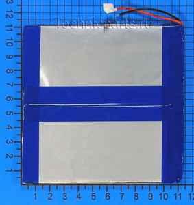 Аккумулятор для планшета bb-mobile Techno 8.0 3G TM859H