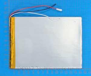 Аккумулятор PocketBook A10